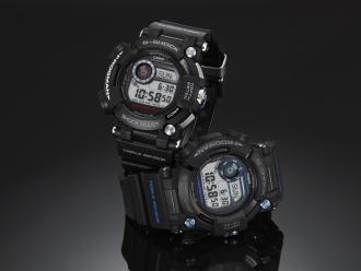magazynkobiet.pl - zegarek casio g shock 1 330x248 - Zegarek Casio G-SHOCK – ulubiony towarzysz każdego sportowca