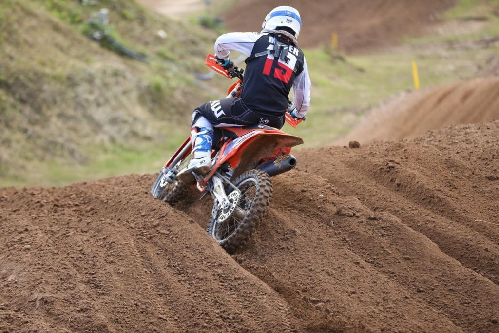 magazynkobiet.pl - Fot. Paulina Stasiak 1024x683 - Joanna Miller - Królowa motocrossu