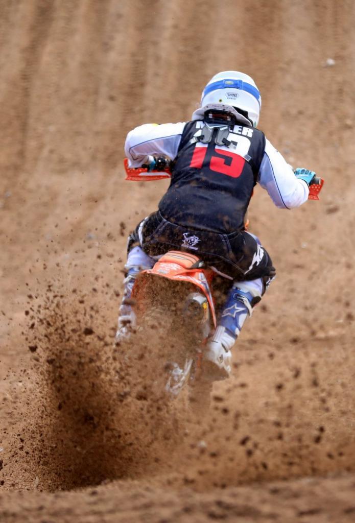 magazynkobiet.pl - Fot. Paulina Stasiak 2 695x1024 - Joanna Miller - Królowa motocrossu