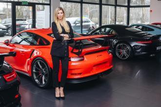 magazynkobiet.pl - IMG 8311 330x220 - Raz Porsche, zawsze Porsche