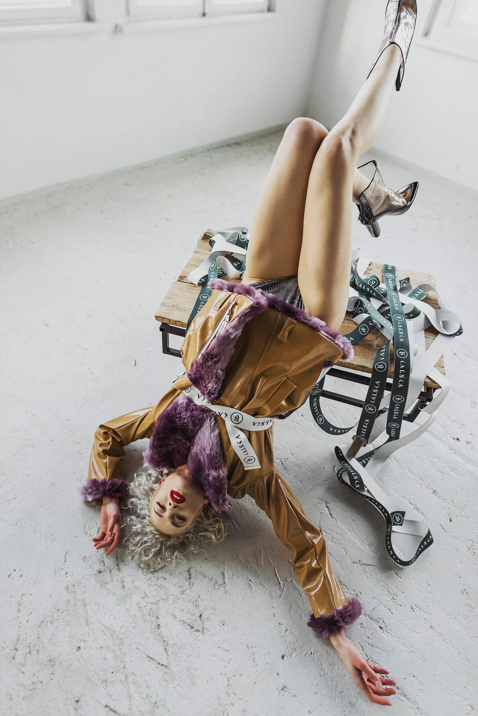 Karolina Orzechowska fotograf (11)