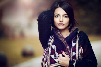 magazynkobiet.pl - beautiful 2150881 960 720 330x220 - Najpopularniejsze sposoby na podkreślenie kobiecości