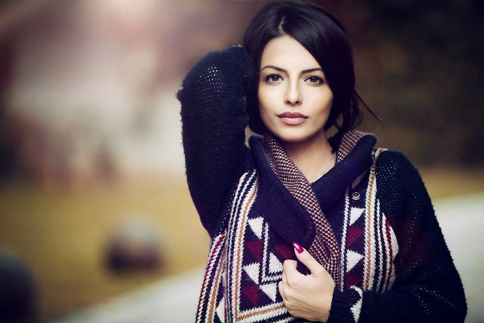 magazynkobiet.pl - beautiful 2150881 960 720 - Najpopularniejsze sposoby na podkreślenie kobiecości