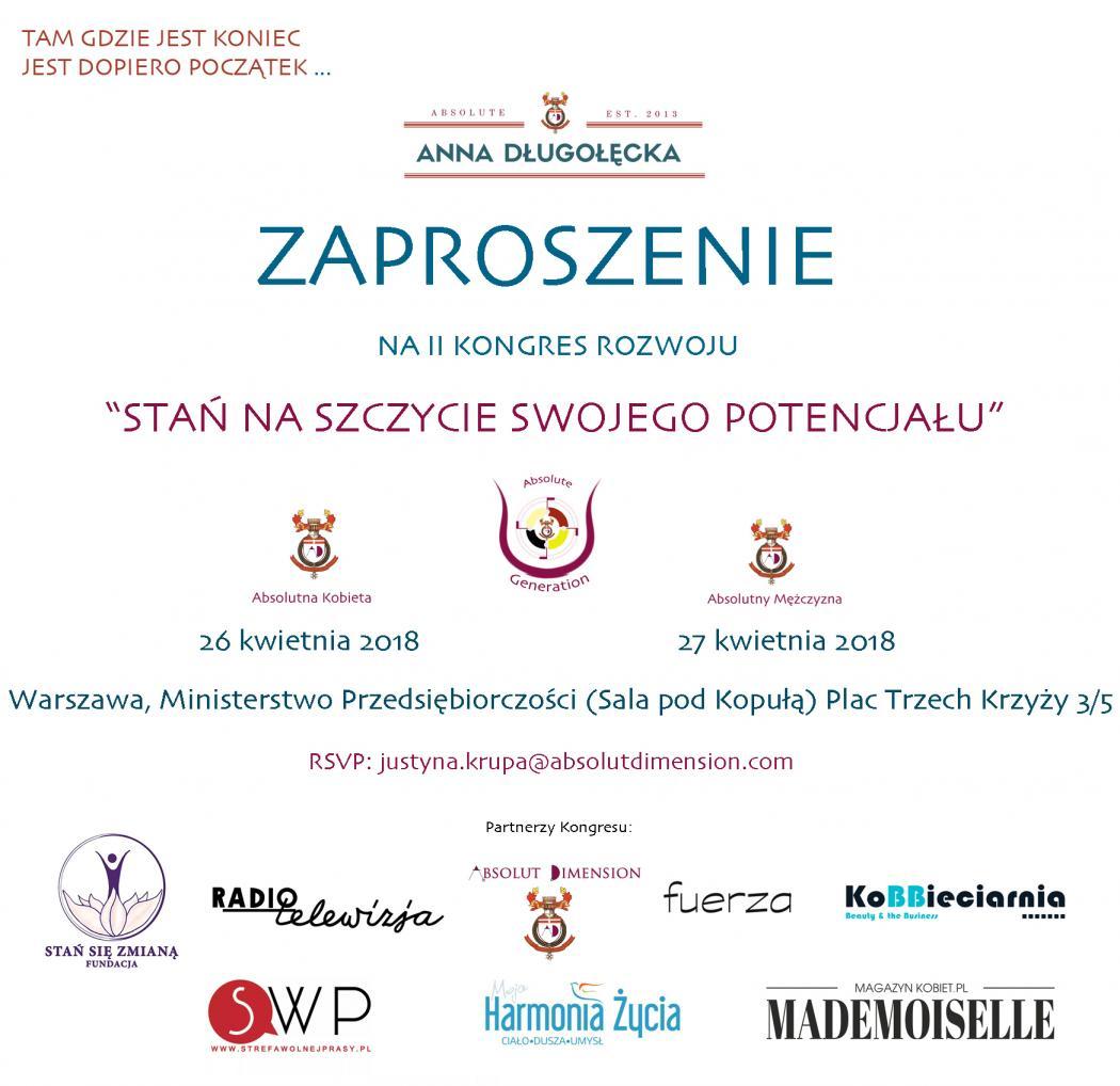 magazynkobiet.pl - nooowe 1050x1018 - II KONGRES ROZWOJU- STAŃ NA SZCZYCIE SWOJEGO POTENCJAŁU