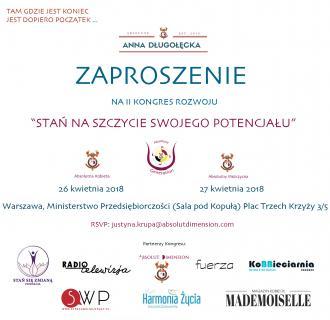 magazynkobiet.pl - nooowe 330x320 - II KONGRES ROZWOJU- STAŃ NA SZCZYCIE SWOJEGO POTENCJAŁU