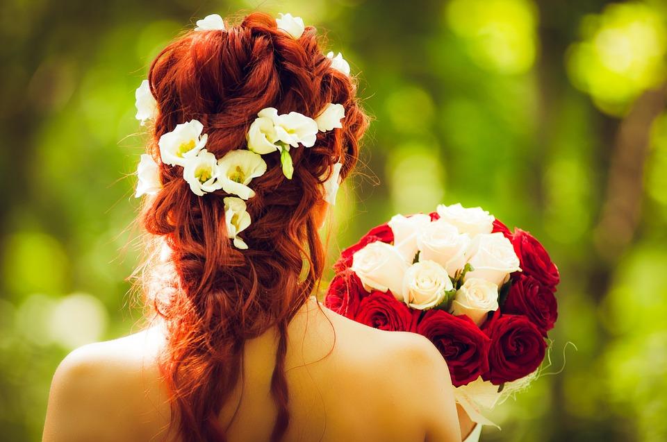 magazynkobiet.pl - pixabay instagram 1355473 960 720 - Hit 2018! Mulled Wine Hair, czyli grzaniec na głowie