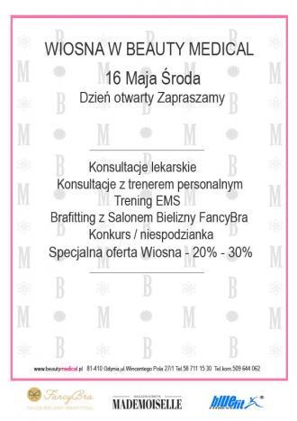 magazynkobiet.pl - 32191424 1889095614476203 2514248501886451712 n 330x467 - WIOSNA W BEAUTY MEDICAL | 16.05.2018 godz. 16.00