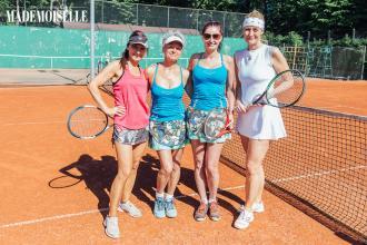 magazynkobiet.pl - IMG 6283 330x220 - Turniej Otwarcia Sezonu Letniego na kortach Sopockiego Klubu Tenisowego