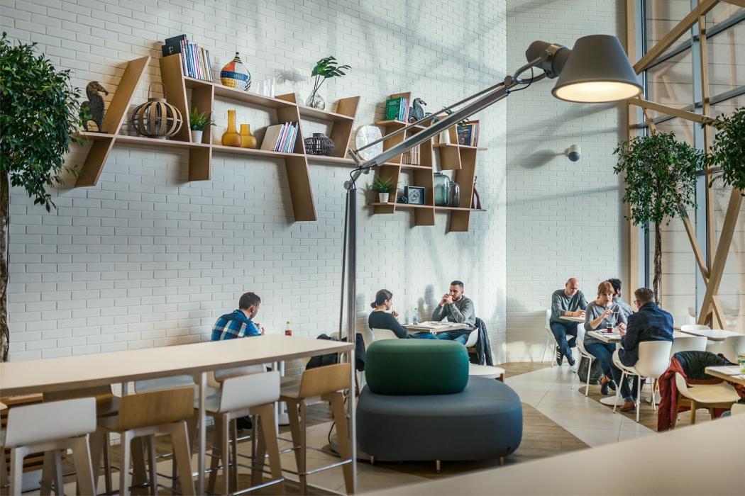 magazynkobiet.pl - Madison 13.11 27 1050x700 - Trzy wyzwania podczas modernizacji galerii handlowej
