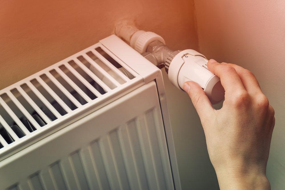 magazynkobiet.pl - co zrobic gdy domowe przedmioty sie elektryzuja - Co zrobić, gdy domowe przedmioty się elektryzują?