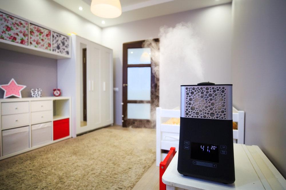 magazynkobiet.pl - co zrobic gdy domowe przedmioty sie elektryzuja3 - Co zrobić, gdy domowe przedmioty się elektryzują?
