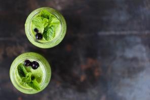 Czy nie oszaleliśmy na punkcie zdrowej diety?