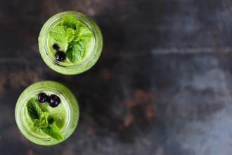 magazynkobiet.pl - fot.pixabay.jpg4  330x220 - Czy nie oszaleliśmy na punkcie zdrowej diety?
