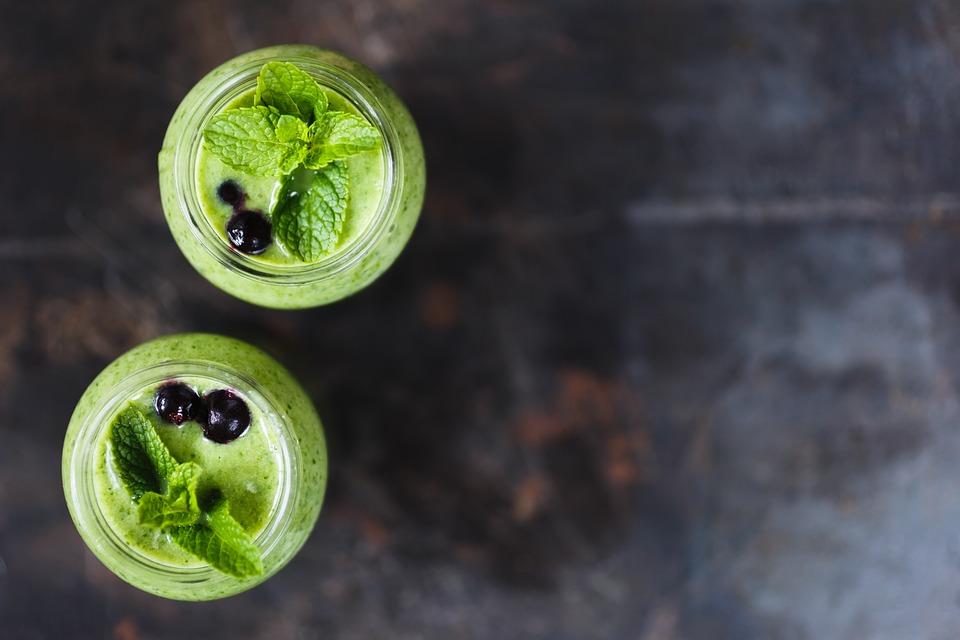 magazynkobiet.pl - fot.pixabay.jpg4  - Czy nie oszaleliśmy na punkcie zdrowej diety?