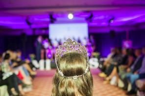 Gala Miss Wybrzeża 2018 – Wieczór z Modą, Pięknem i Biznesem