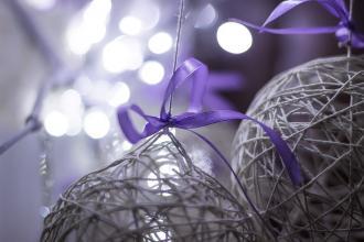 magazynkobiet.pl - textile 2892614 960 720 330x220 - Tanie dekoracje, które odmienią Twoje mieszkanie