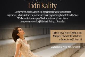 magazynkobiet.pl - 35650157 1839877249392414 4859198000079044608 n 330x220 - Lato według Lidii Kality - pokaz mody Lidii Kality | 06.07.
