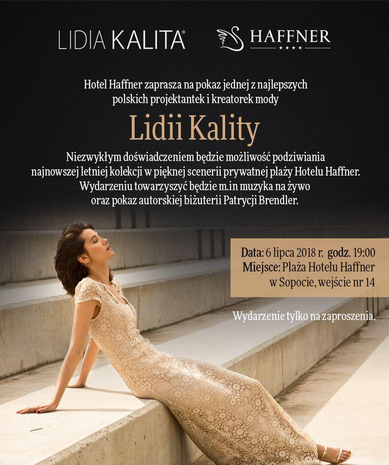 magazynkobiet.pl - 35650157 1839877249392414 4859198000079044608 n - Lato według Lidii Kality - pokaz mody Lidii Kality | 06.07.