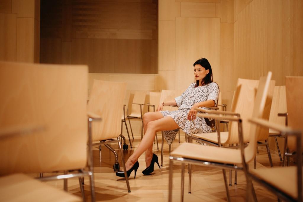 magazynkobiet.pl - IMG 1820 1024x683 - Twarz Mademoiselle Patrycja Patok