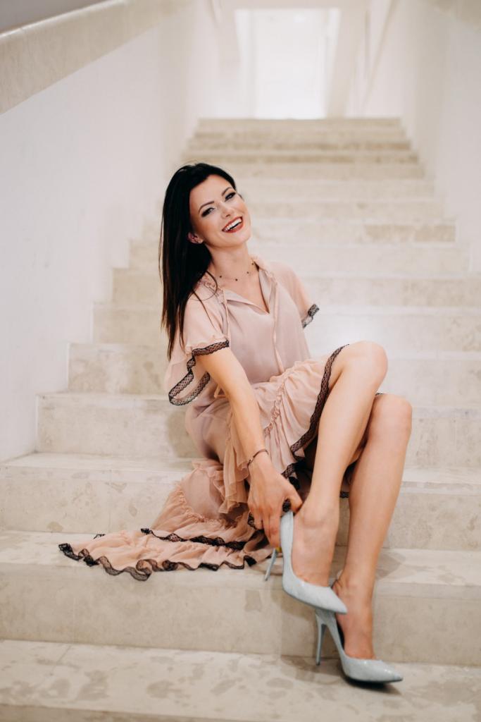 magazynkobiet.pl - IMG 2263 683x1024 - Twarz Mademoiselle Patrycja Patok