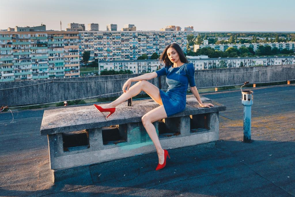 magazynkobiet.pl - IMG 7421 1024x683 - Tonia Ugwu – wolność, równość i kobieta