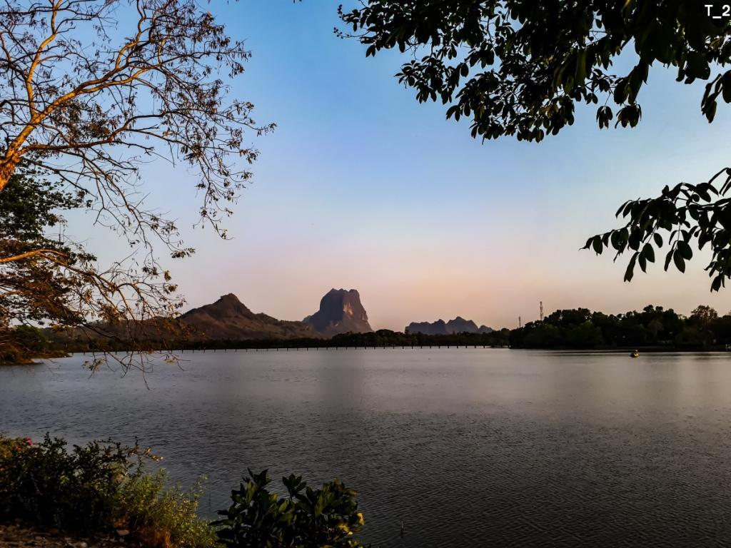 magazynkobiet.pl - LRM EXPORT 20180319 015849 1024x768 - Magiczna Birma zwana Mjanmą