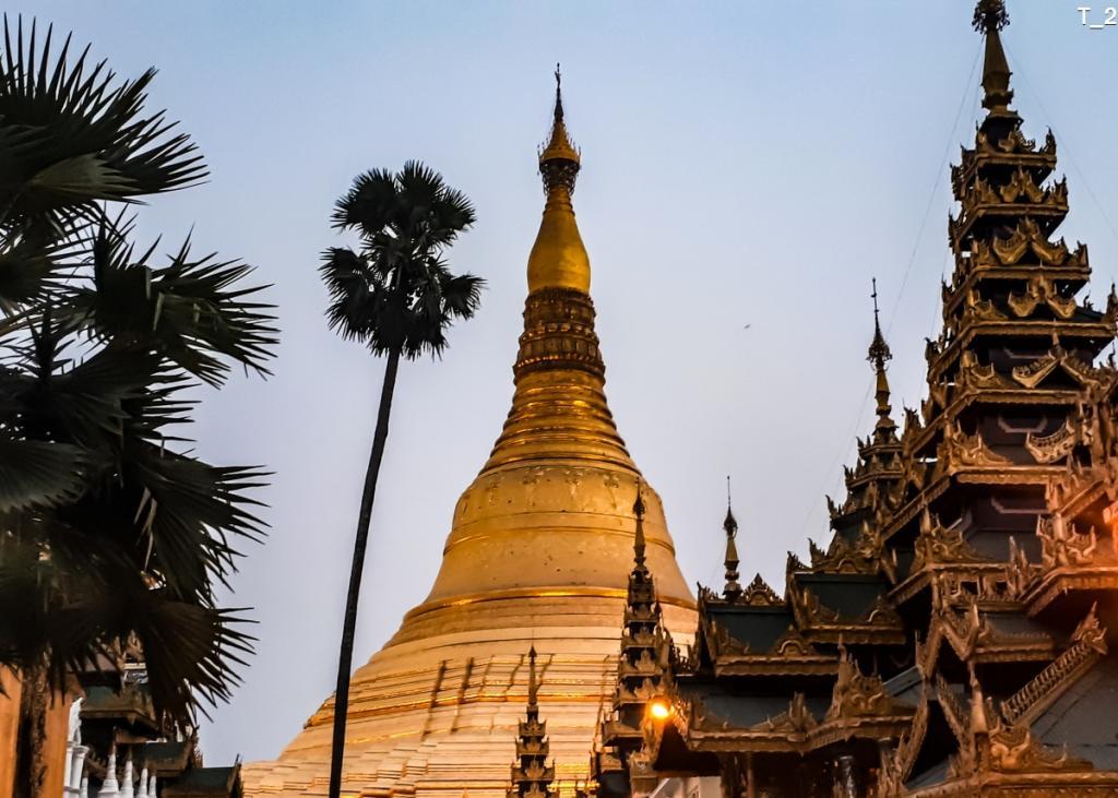magazynkobiet.pl - LRM EXPORT 20180330 234716 1024x731 - Magiczna Birma zwana Mjanmą