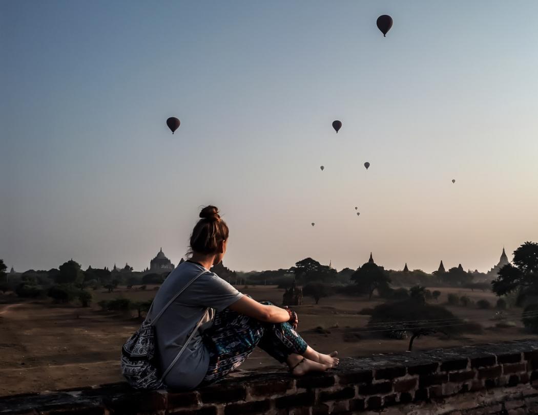 magazynkobiet.pl - LRM EXPORT 20180404 140905 e1529913317552 1050x811 - Magiczna Birma zwana Mjanmą