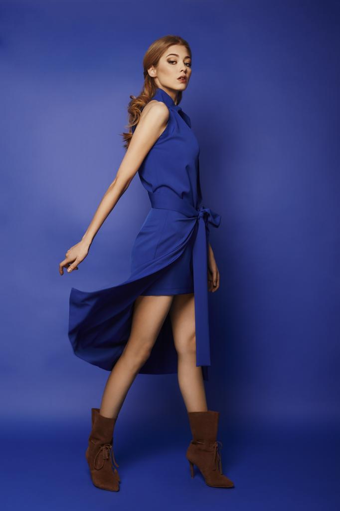 magazynkobiet.pl - MG 7824 01 682x1024 - Furelle – marka dla kobiet z charakterem
