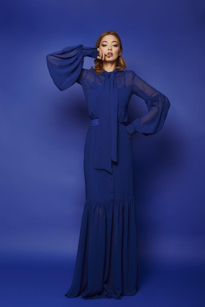 magazynkobiet.pl - MG 7847 01 683x1024 - Furelle – marka dla kobiet z charakterem
