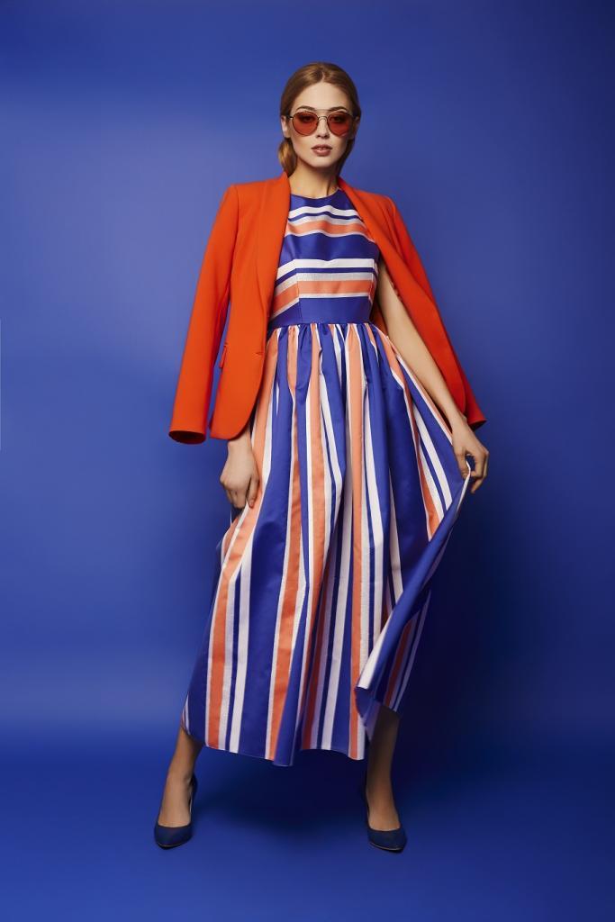 magazynkobiet.pl - MG 8052 01 683x1024 - Furelle – marka dla kobiet z charakterem
