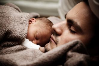 magazynkobiet.pl - baby 22194 960 720 330x220 - Jak być dobrym rodzicem?