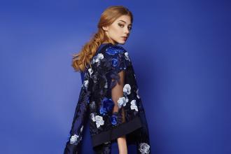 magazynkobiet.pl - cvc 330x220 - Furelle – marka dla kobiet z charakterem
