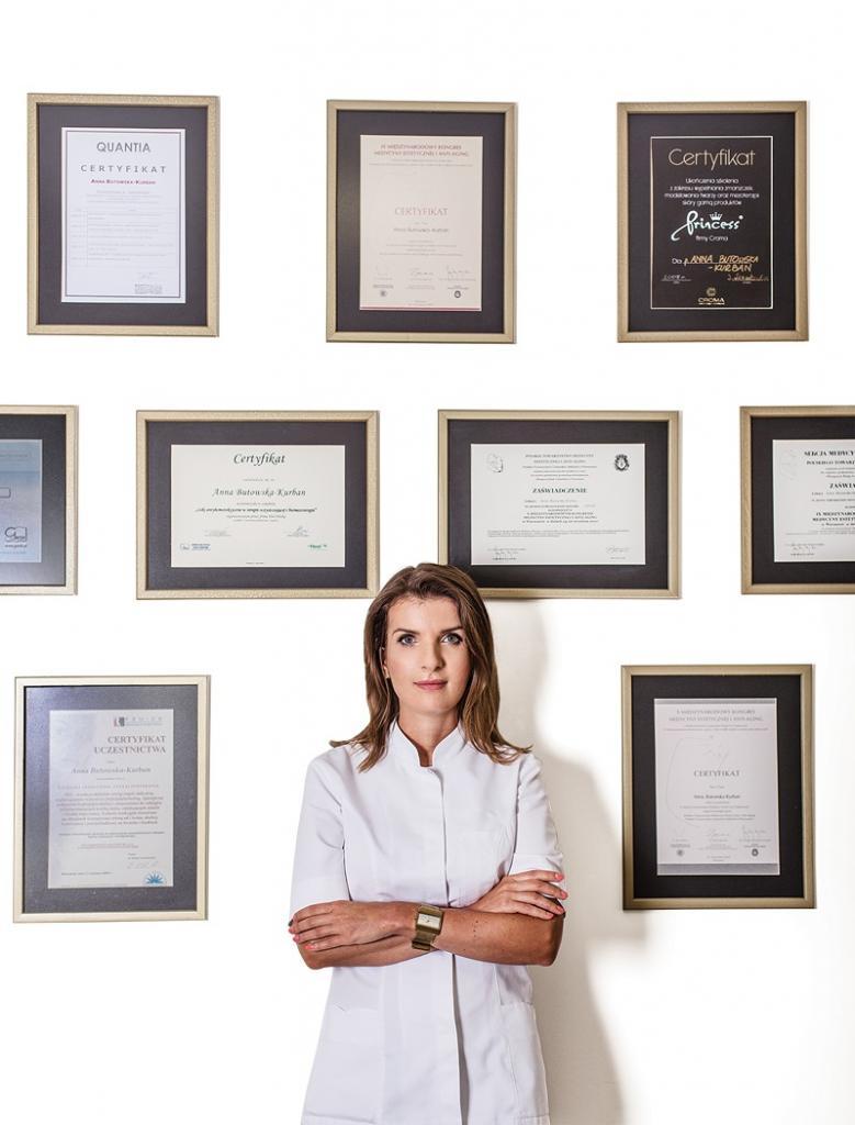 magazynkobiet.pl - dr Anna 779x1024 - Sztuczna twarz czy sztuczna inteligencja?