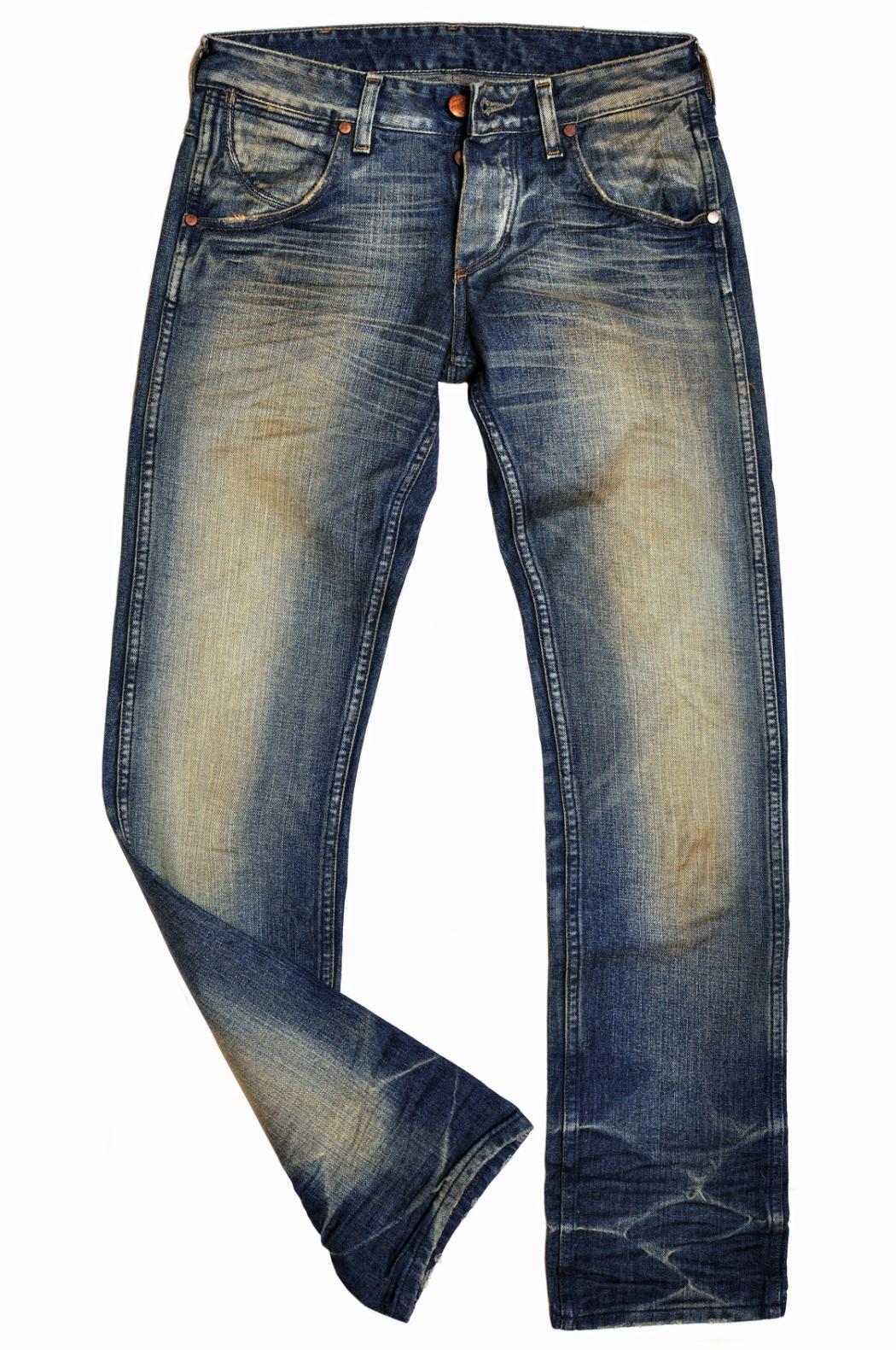 magazynkobiet.pl - jeansy 1050x1581 - Historia Jeansów