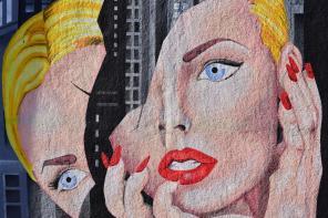 Sztuczna twarz czy sztuczna inteligencja?