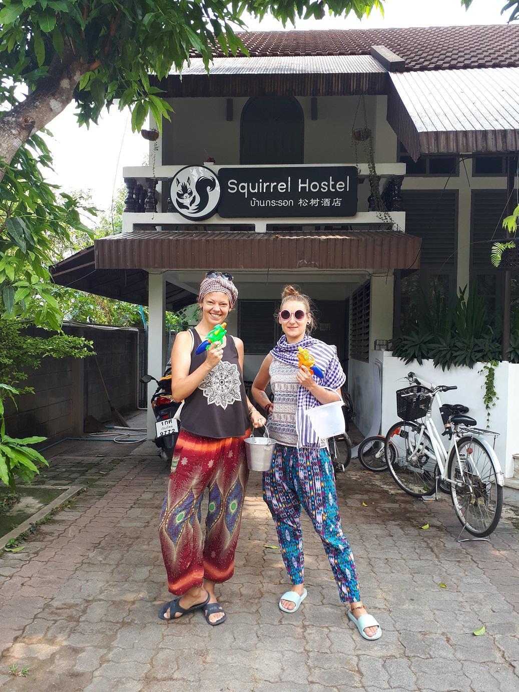 magazynkobiet.pl - 20180414 132511 - Tajlandia – jeden kraj, dwa oblicza