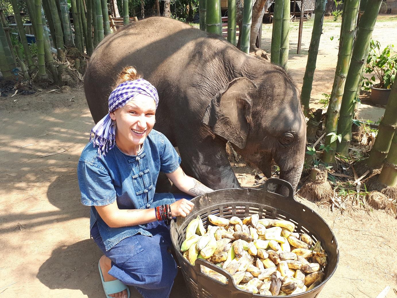 magazynkobiet.pl - 20180421 1022510 - Tajlandia – jeden kraj, dwa oblicza