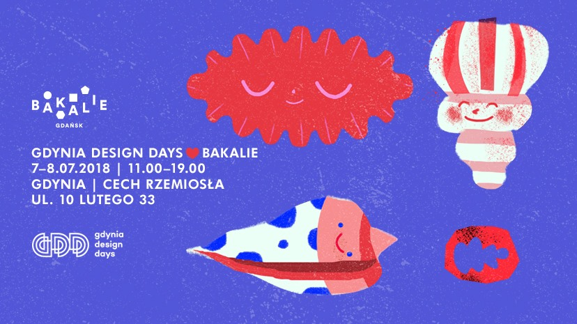 magazynkobiet.pl - 31144284 1800101356700149 3723380244950810624 n - Gdynia Design Days <3 Bakalie