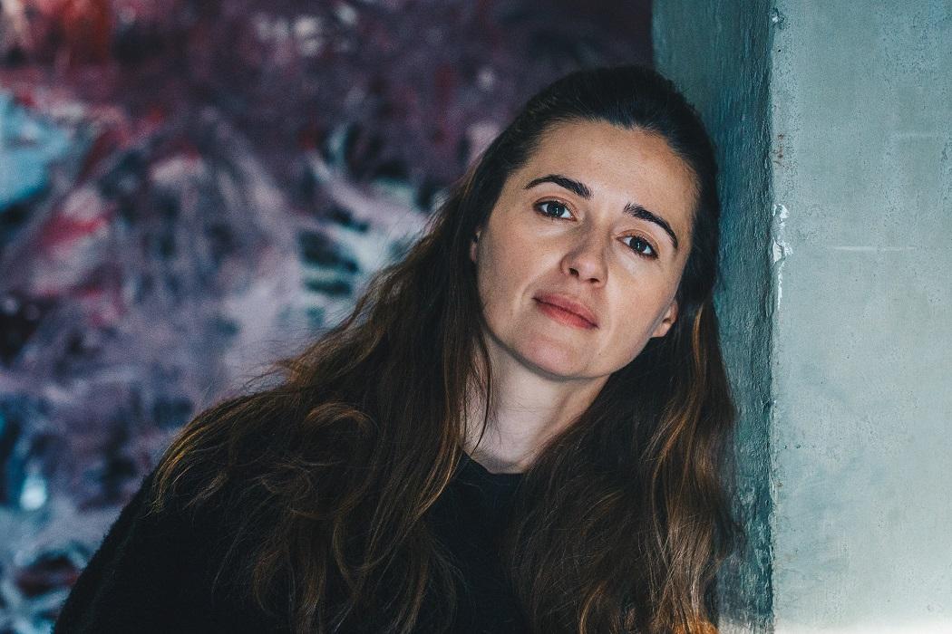 magazynkobiet.pl - IMG 5837 - Być medium dla emocji – Agnieszka Grochowska