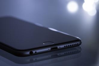 magazynkobiet.pl - apple 1867461 960 720 330x220 - Eleganckie etui na telefon
