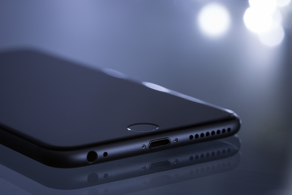 magazynkobiet.pl - apple 1867461 960 720 - Eleganckie etui na telefon