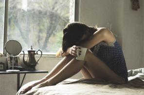 Ból gardła i ucha oraz zatkany nos – uciążliwe dolegliwości, które dotykają każdego z nas!