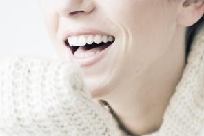 Leczenie ortodontyczne poprawi nasz wygląd!