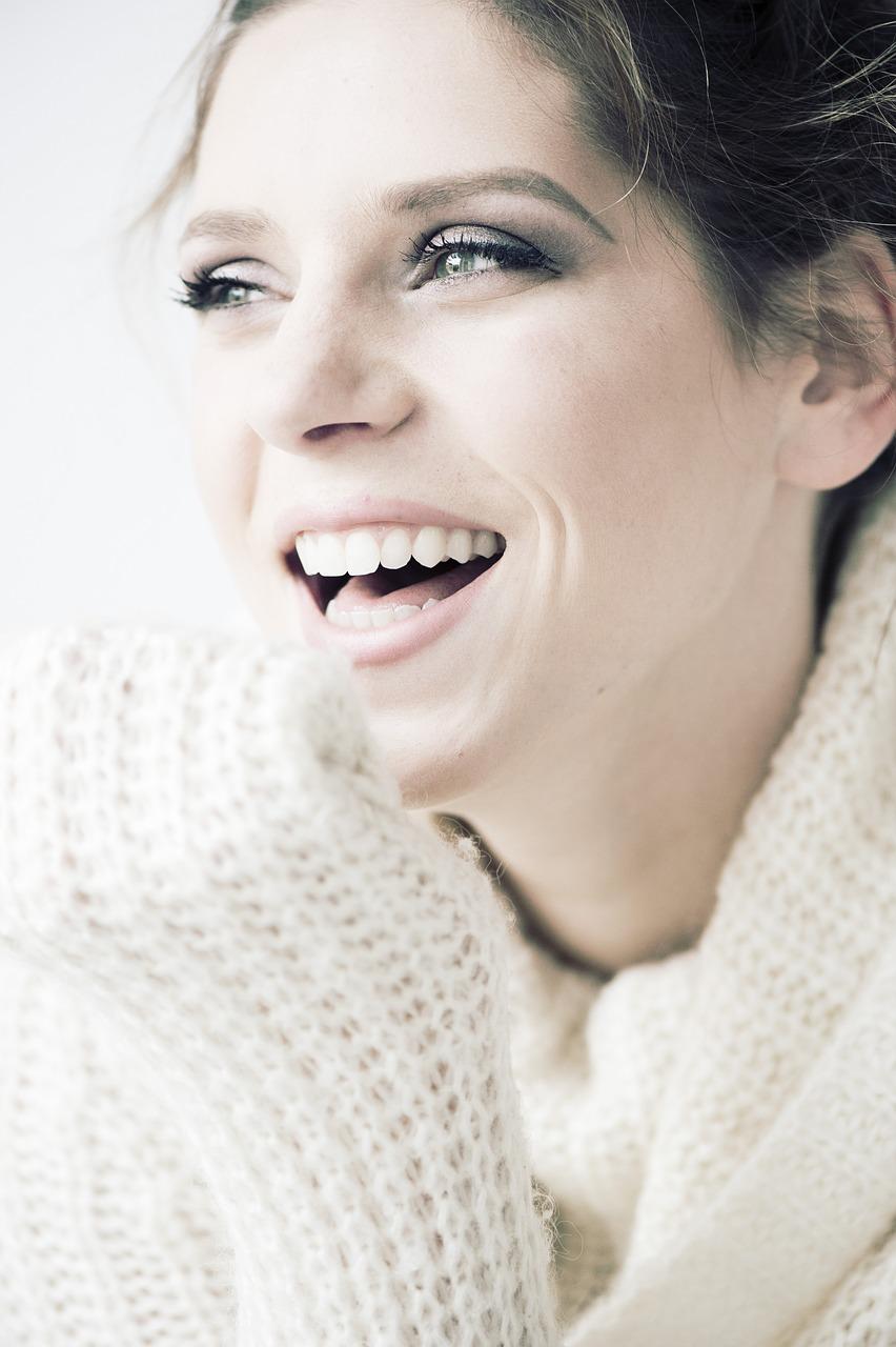 magazynkobiet.pl - beauty 1721069 1280 - Leczenie ortodontyczne poprawi nasz wygląd!