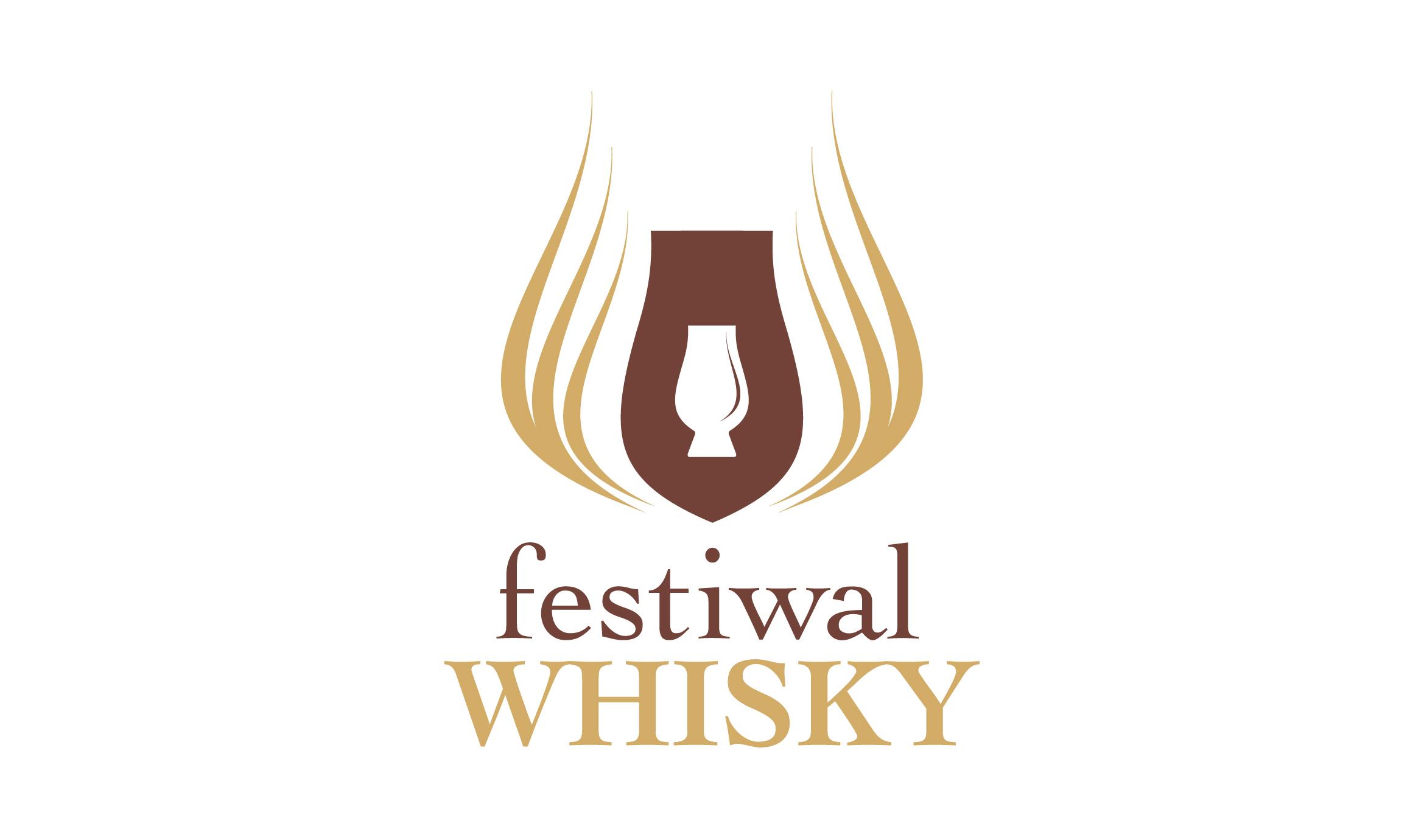 magazynkobiet.pl - festiwal whisky logo - Festiwal Whisky Jastrzębia Góra IV edycja