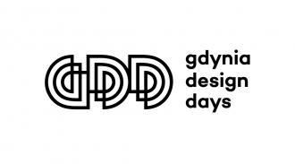 magazynkobiet.pl - gdd 01 330x183 - Gdynia Design Days
