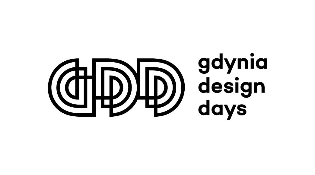 magazynkobiet.pl - gdd 01 - Gdynia Design Days