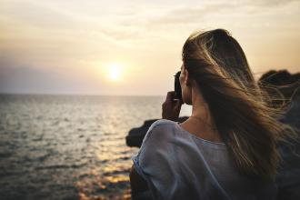 magazynkobiet.pl - pasja 330x220 - Jak odnaleźć swoją pasję?