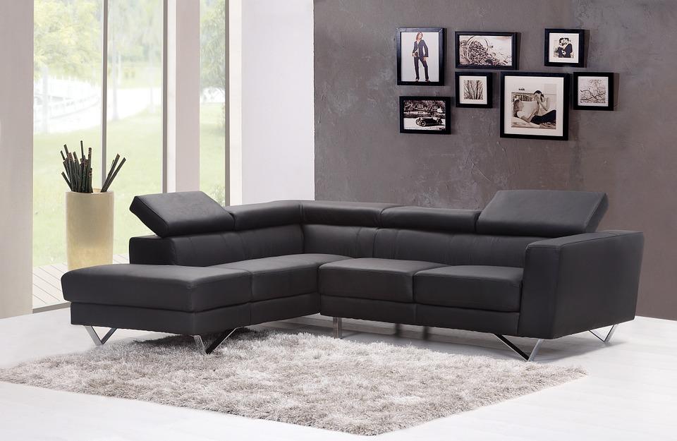 magazynkobiet.pl - sofa 184551 960 720 - Narożnik w salonie – dlaczego warto go mieć?